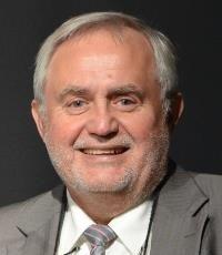 Prof. Dr.-Ing. Hartmut F. Binner