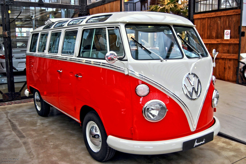 Methode vorgestellt – Auf Tour mit dem Ideenmobil!
