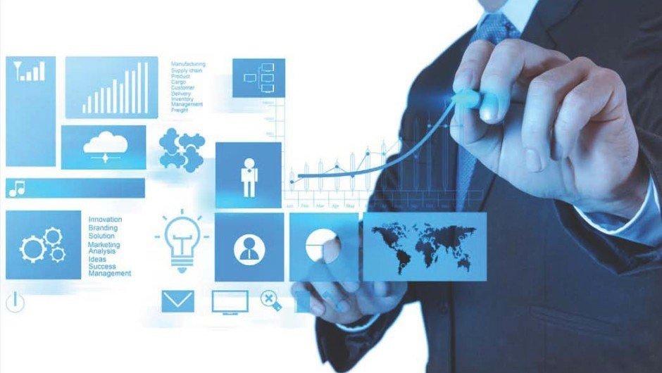 """Industrie 4.0 und KVP der Zukunft: Mit RFID-Lösungen """"ready to use"""""""
