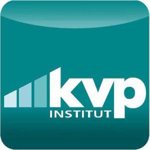 KVP App Logo 6