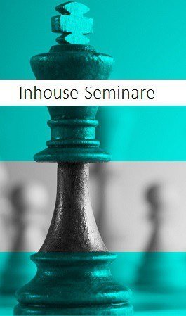 Button Inhouse Seminare