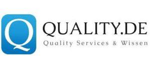 Quality Services & Wissen GmbH 2
