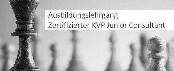 Thumbnail of http://www.kvp.de