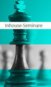 Button Inhouse Seminare 3