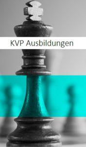 Button KVP Ausbildungen 3
