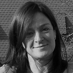 Dr. Monika Rauch_sw 2