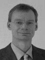 Dr. Oliver Wagner sw 2