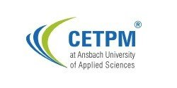 CETPM Ansbach 2