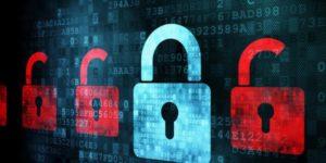Datenschutz 4