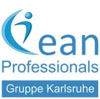 Lean for Professionals Gruppe Karlsruhe 3