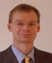 Dr. Oliver Wagner 2