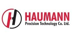 Haumann Precision Technology Co. Ltd. 2