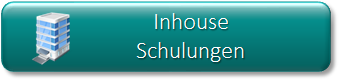 Button Inhouse Schulungen