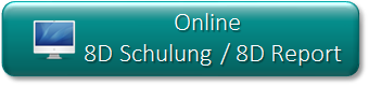 Button Online 8D Report