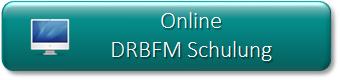 Button Online DRBFM Schulung