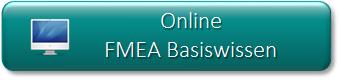 Button Online FMEA Basiswissen