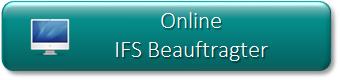 Button Online IFS Beauftragter