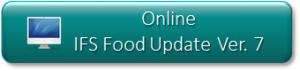Button Online IFS Food Update Ver. 7