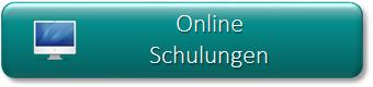 Button Online Schulungen