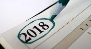 Kalender 2018gr 2