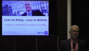 Kongressvideo Bernd Schiele 4