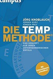 Die TEMP Methode 10