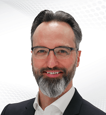 Markus Jostock 2