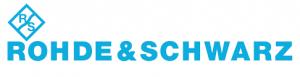 Rohde & Schwarz GmbH 2