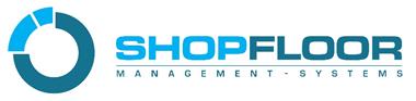 Digitales Shopfloor Management für die Produktion 6