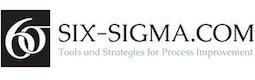 Six Sigma 2