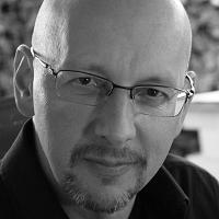 Sven O. Rimmelspacher 2