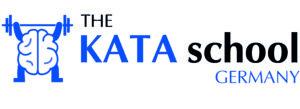 KATA School Germany blau 3