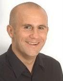 Dr. Thomas Genßler 2