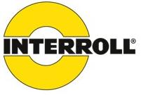 Interroll 2