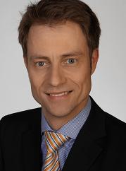 Jürgen Wik 2