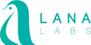 Lana Labs GmbH 3