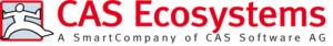 Logo_CAS_ECO 2