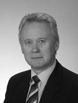 Klaus Leners sw 2