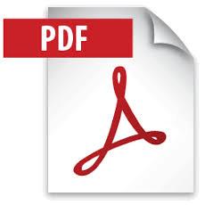Target Value Design Keyfacts