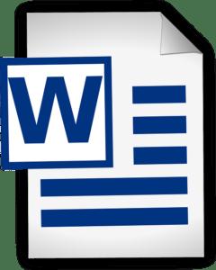 word-document-150594_640 3