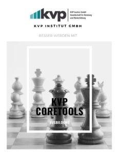 KVP Coretools