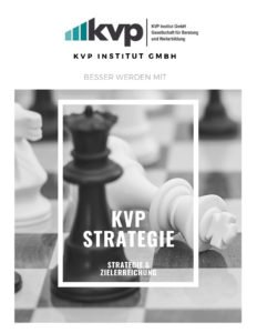 KVP Strategie 8