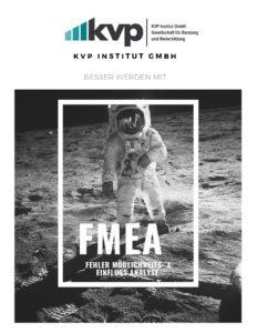FMEA 8