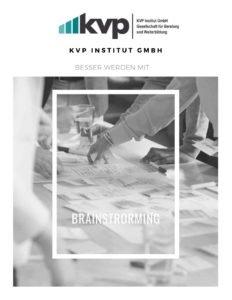 Brainstorming 3