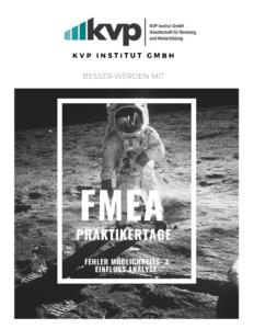 FMEA Praktikertage 3
