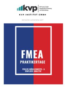 FMEA Praktikertage(1) 3