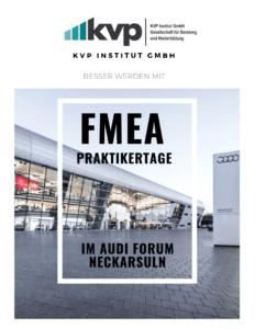 Kopie von FMEA Praktikertage-2 3