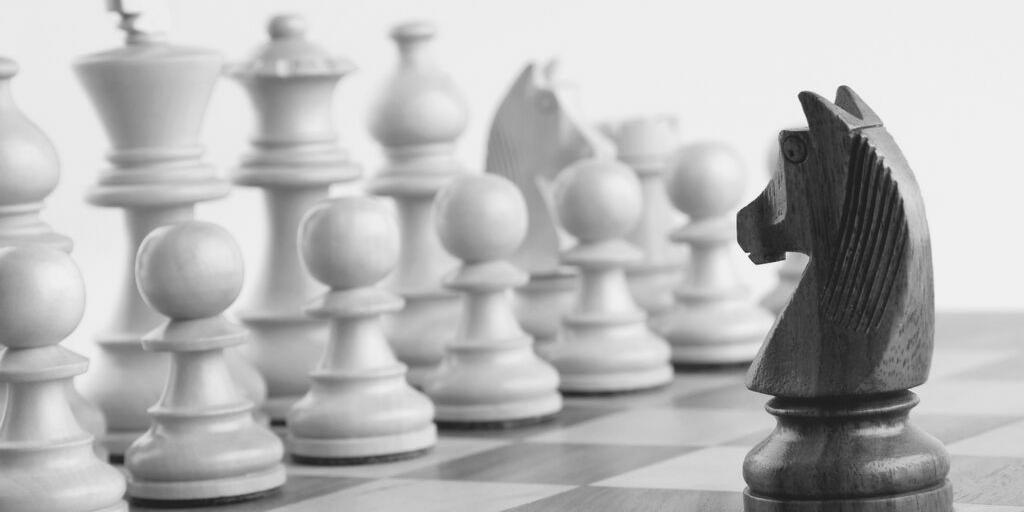 Warum ist Qualifizierung so wichtig? 8