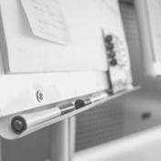 Inhouse Schulung organisieren – leicht gemacht!