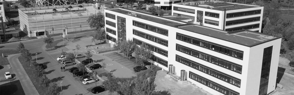 Sondertermine in Kooperation mit dem IHK-Zentrum für Weiterbildung in Heilbronn